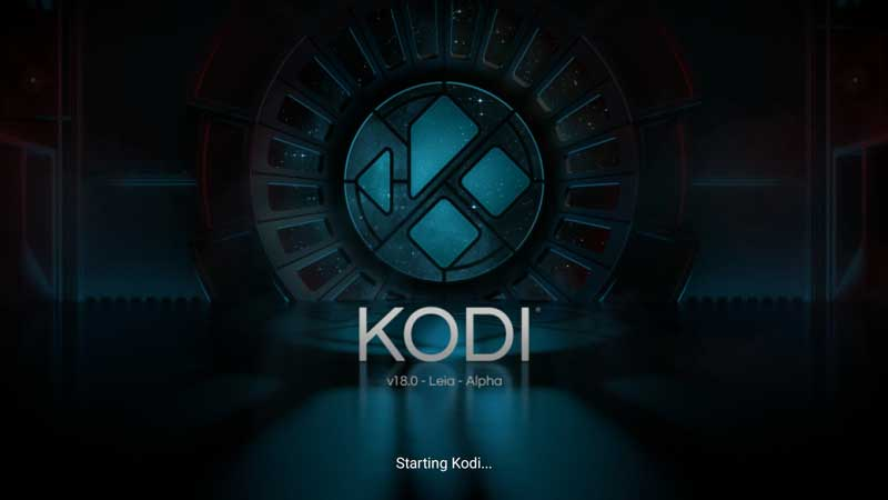 Download Kodi for iPhone, iPad, iOS (With & Without