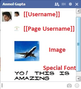 Cool-Facebook-Chat