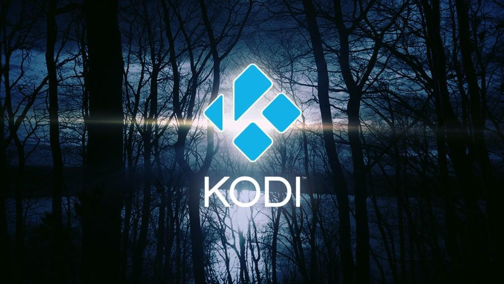 Download-Kodi-APK
