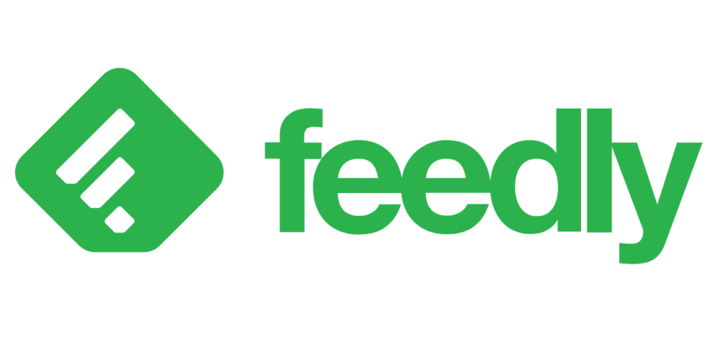 Feedly As Google Reader Replacement