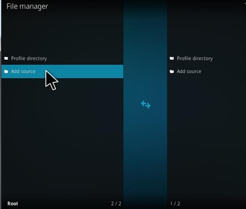 How To Install Covenant On Kodi Part 3