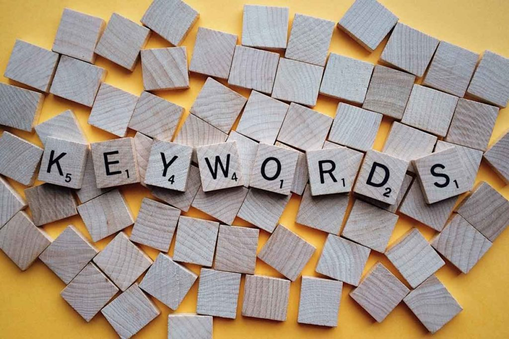 How-To-Place-Correct-SEO-Keywords-Like-A-PRO