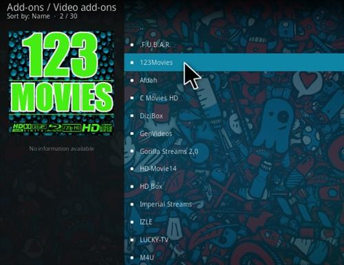 Install-123Movies-Kodi-17.3-Krypton-Step-1717