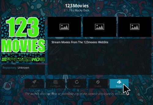 Install-123Movies-Kodi-17.3-Krypton-Step-1818