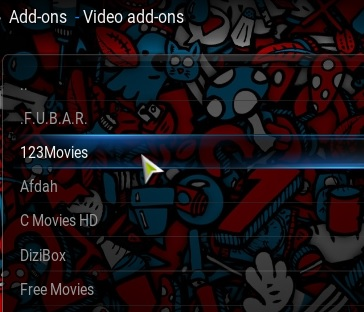 Install-123Movies-Kodi-Addon-Step-14