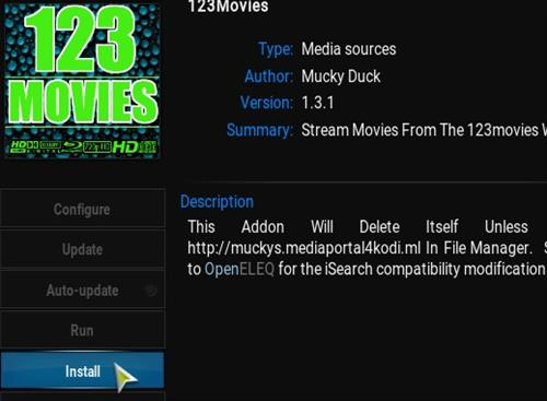Install-123Movies-Kodi-Addon-Step-15