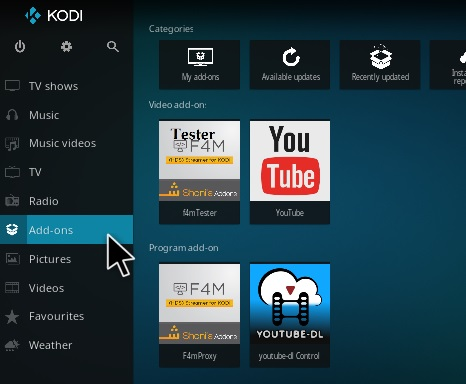 Install-Teevie-Live-TV-Add-on-Kodi-17.1-Krypton-step-8