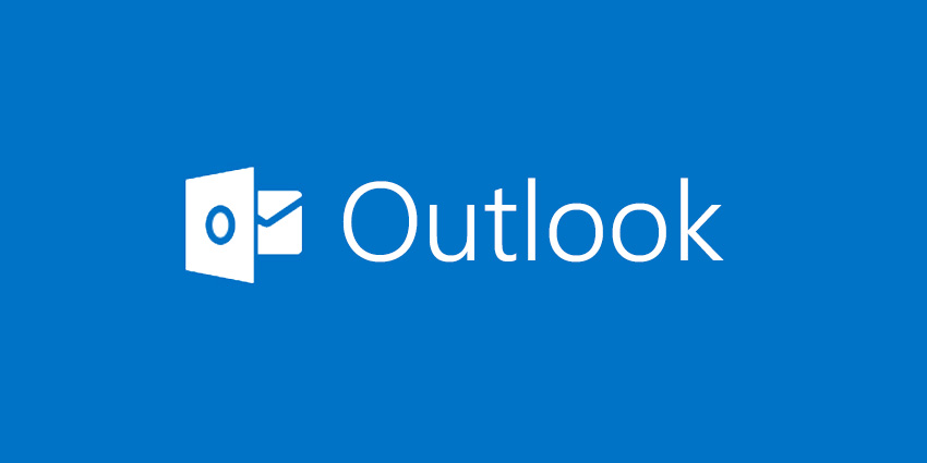 Microsoft-Outlook-Configuration