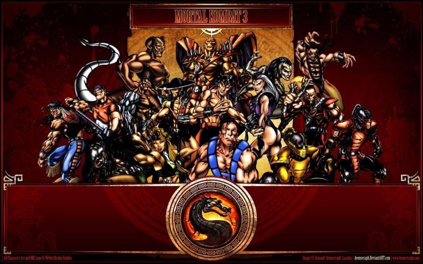 Mortal-Kombat-X-The-Game