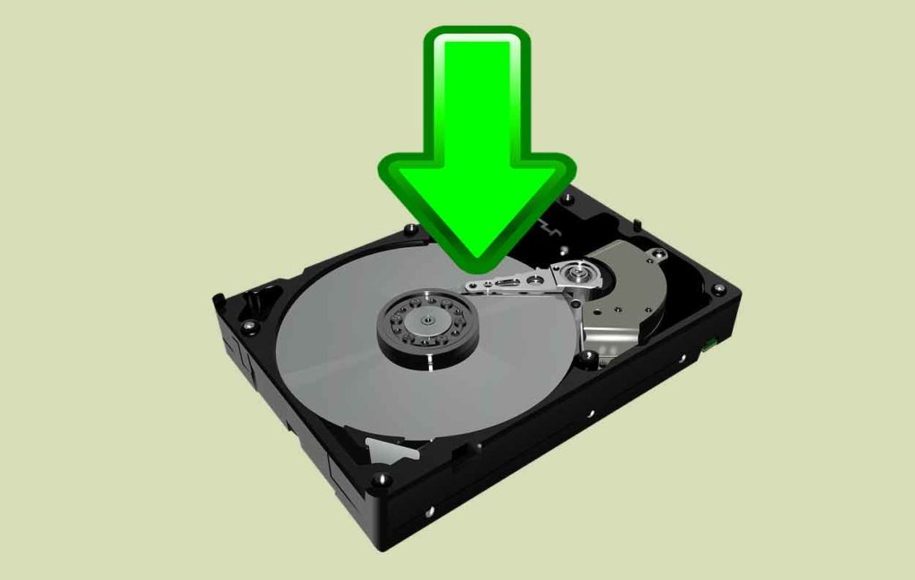 Recover-data-on-a-dead-hard-disk