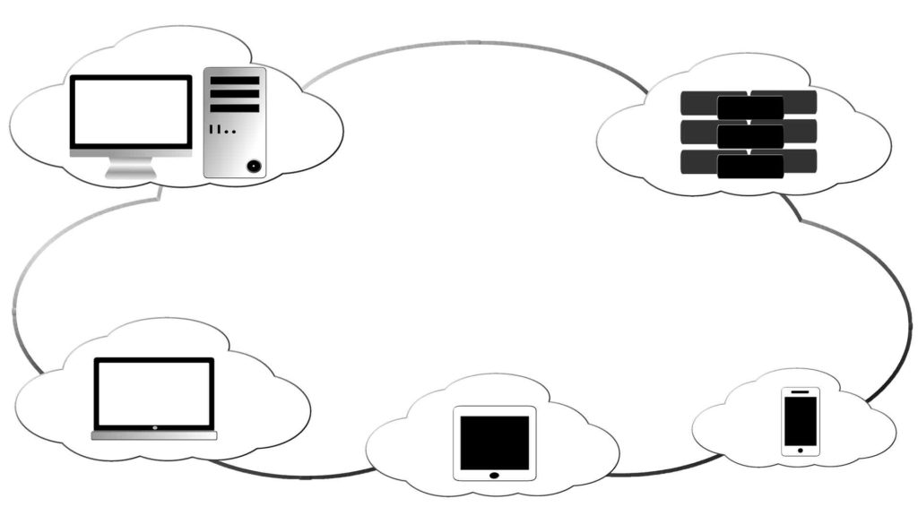You-can-collaborate-using-cloud-storage