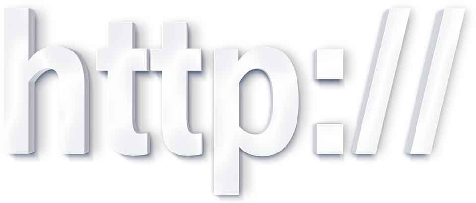 https-short-urls