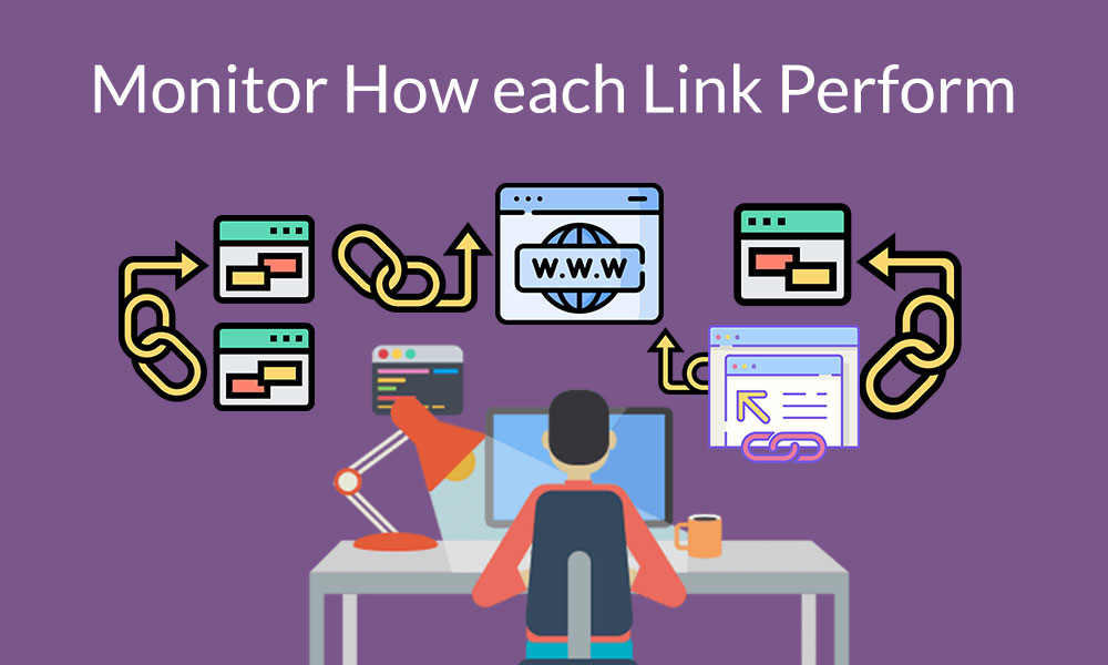 monitor-how-each-link-perform