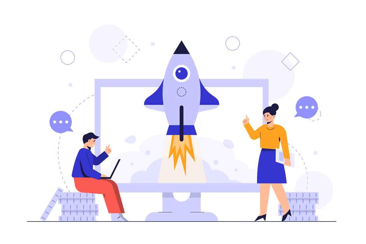 tech-startups-can-ramp-up-branding-efforts